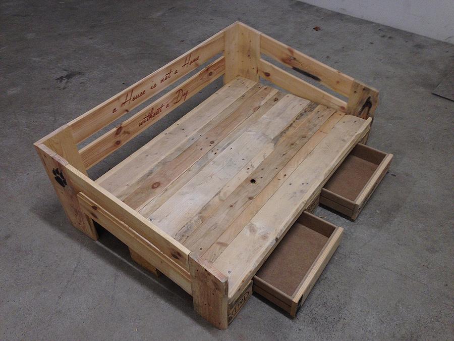 galerie hundebetten. Black Bedroom Furniture Sets. Home Design Ideas